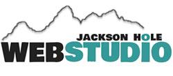 Jackson Hole Web Design Studio