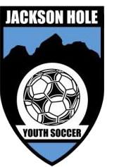 jackson hole youth soccer