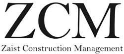 ZCM - construction management
